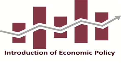 The Effectiveness of Federal Fiscal Policy: A Review