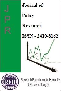 Determine what fiscal policy measure - Nursing Term Papers