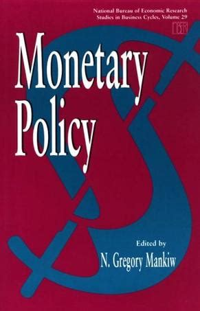 Fiscal policy term paper